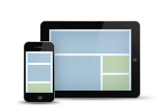 themes_features_responsive